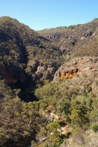 Morialta Day Walk - 05