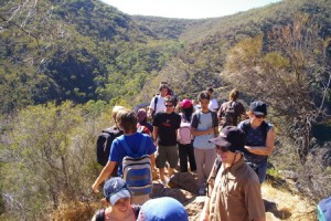 Morialta Day Walk - 06