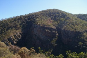 Morialta Day Walk - 09
